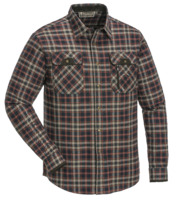 Shirt Pinewood® Prestwick Exclusive/9428