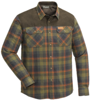 Shirt Pinewood® Douglas/9436