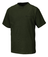 Pinewood T-Shirt Doppel-Pack
