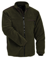 Fleece Jacket Pinewood Ontario Membrane