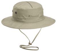 Hat Pinewood® Mosquito/9478