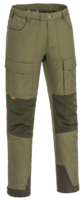 Outdoor Trousers Pinewood® Himalaya 9485