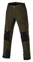 Outdoor broek Pinewood Himalaya - Dames