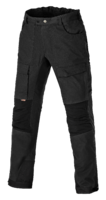 Outdoor Trousers Pinewood® Himalaya Extreme/9486