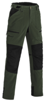 Stretch trousers Pinewood