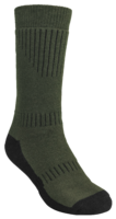 SOCK PINEWOOD® DRYTEX-MIDDLE