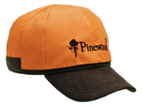 Hunter's Cap Pinewood Kodiak