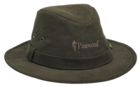 Klobuk Pinewood Hunting Hat