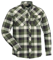 Shirt Pinewood® Lumbo/9525