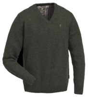 Sweater Pinewood Wiltshire