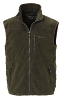 Fleece Vest Pinewood Pirsch
