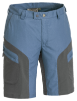 Shorts Pinewood Wildmark Stretch