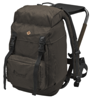 Pinewood® Backpack 35L/9613