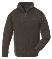 Gebreide Sweater - Pinewood Hurrican
