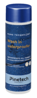 Pinetech™ Wash-in-water-proofer/9692