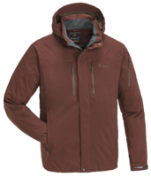 Jacket Pinewood® Juptr  9713