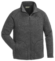 Fleece jas Pinewood Gabriel