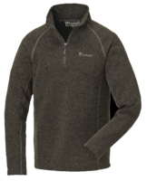 Pinewood John fleece pulóver