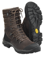 Pinewood® Hunting & Hiking Boot – High/9934