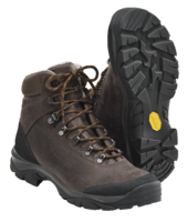Polvisoki čevlji Pinewood Hunting & Hiking Boot
