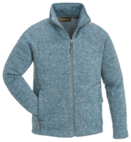 Fleece Pinewood Gabriel/Gabriella - kinderen