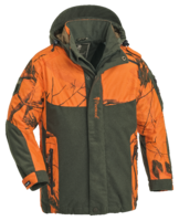 Hunting Jacket Pinewood Retriever - Kids