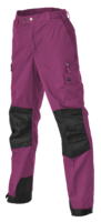Pinewood Outdoorhose Lappland Kids