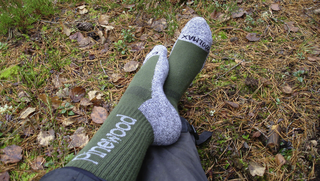 756d012626e96d Pinewood Coolmax® Socken | Socken/Strümpfe | Unterwäsche/Socken ...