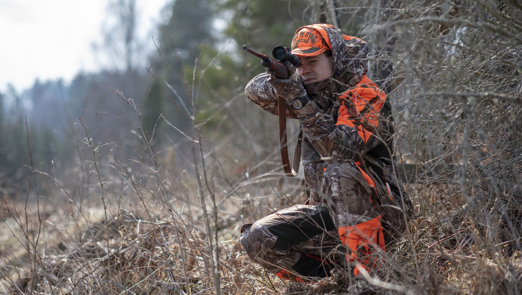 72e452caa54596 Pinewood - Clothing for hunting, fishing and outdoor