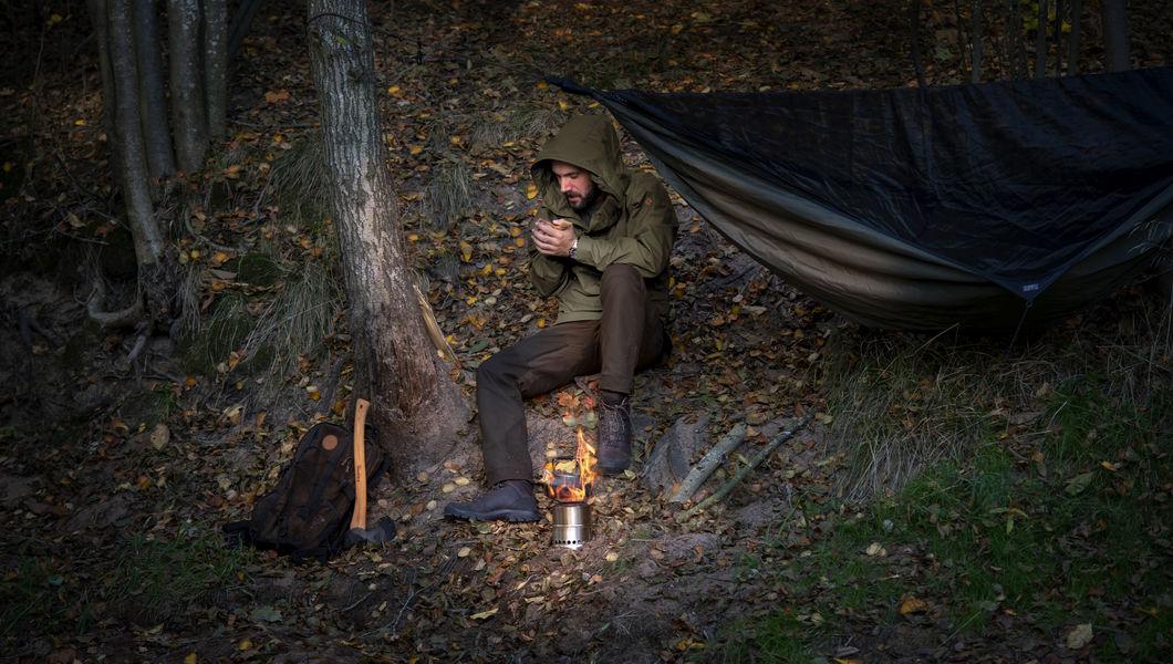 717b6d471 Pinewood- Tøj til Jagt, fiskeri og fritid