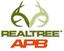 Realtree APB HD®