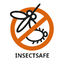 InsectSafe