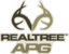 Kamuflaż Realtree APG HD®