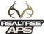 Realtree AP HD® Snow
