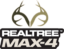 Maskirni potisk Advantage Realtree MAX-4 HD®