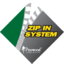 Zip-In-Systeem