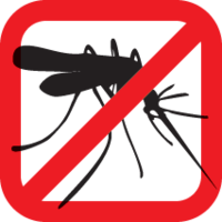 Anti-mosquito<br />