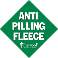APF - Anti piling fleece