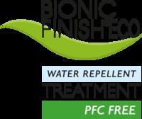 Bionic-Finnish® Eco