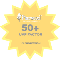 UV-Protection