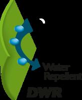 DWR - Dlouhotrvající voděodolnost
