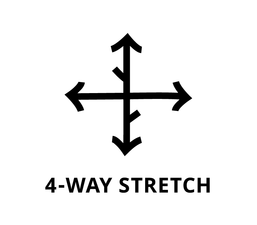 symbol/