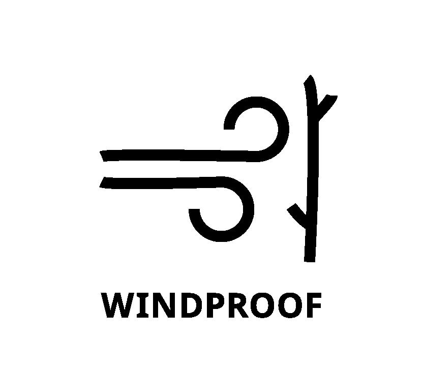 символ /